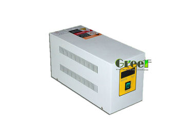 Single Phase Three Phase Off Grid Power Inverter, Pure Sine Wave Inverter