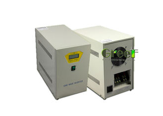 1KW 2KW 3KW 5KW Off Power Grid Inverter / Off Grid Micro Inverter